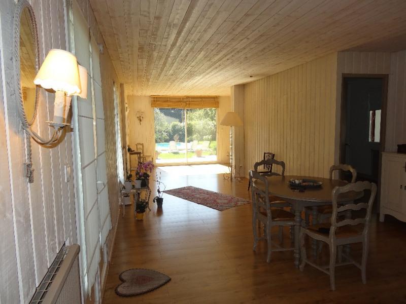 Sale house / villa Bram 222000€ - Picture 5