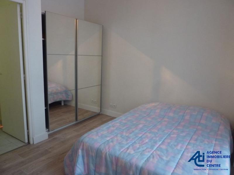 Location appartement Pontivy 416€ CC - Photo 6
