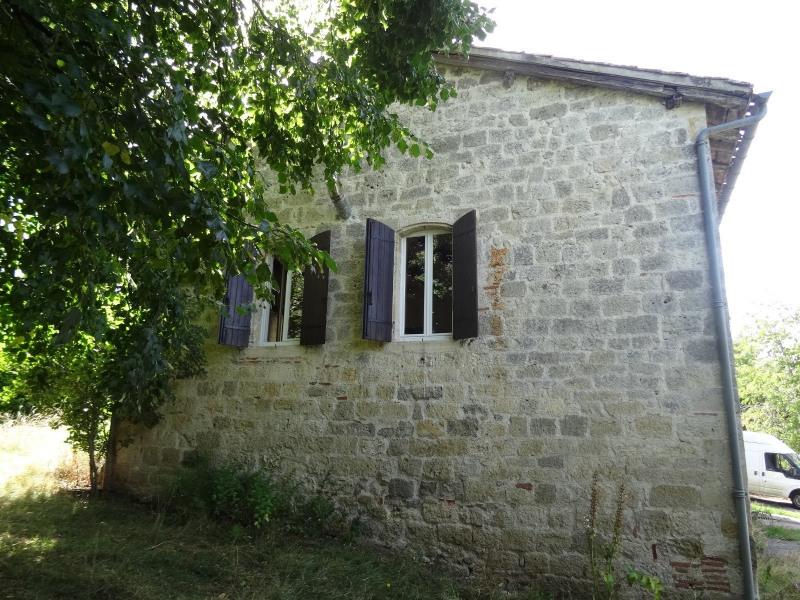 Vente maison / villa Agen 250000€ - Photo 8
