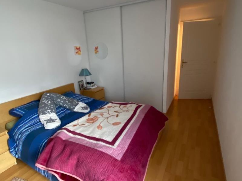 Vente appartement Schiltigheim 149800€ - Photo 4