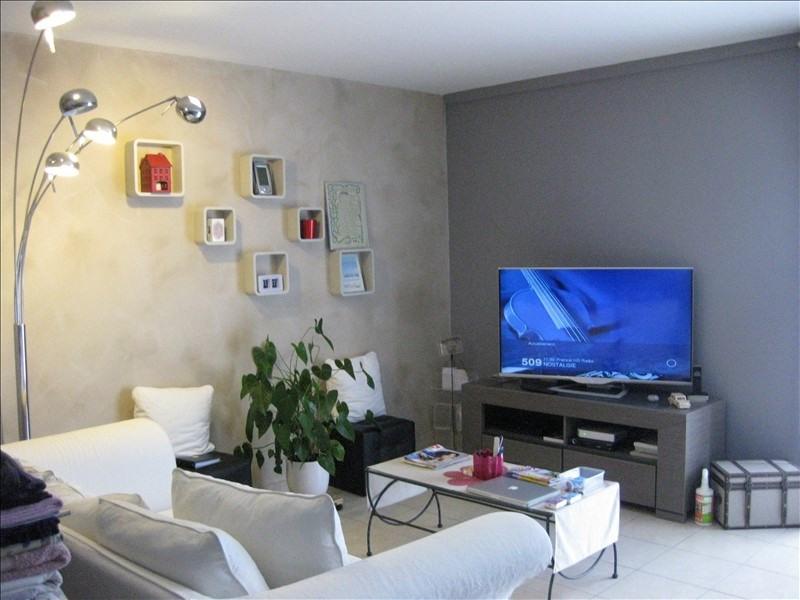 Rental house / villa Moelan sur mer 690€ CC - Picture 3