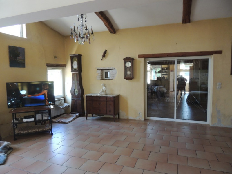 Sale house / villa Royan 498 000€ - Picture 3