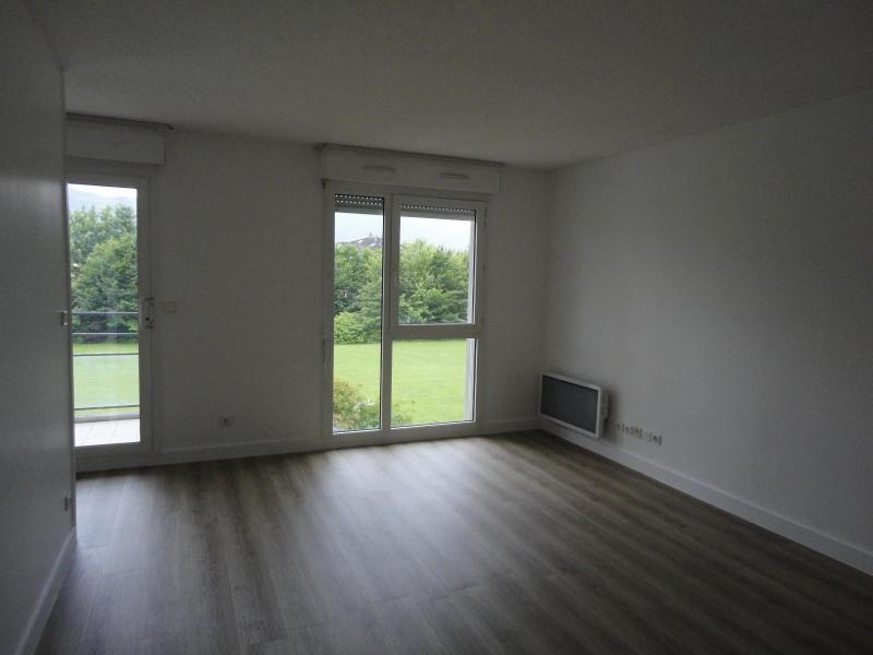 Location appartement Meylan 764€ CC - Photo 2