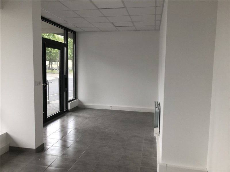 Location local commercial Strasbourg 650€ HT/HC - Photo 3