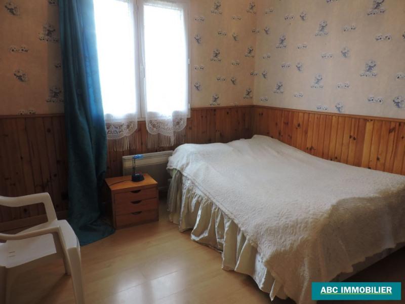 Vente maison / villa Bosmie l aiguille 174900€ - Photo 7