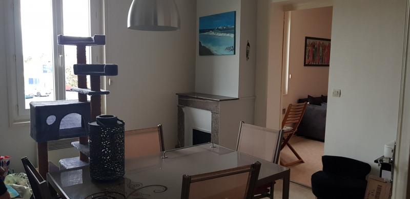 Location appartement Saint-médard-d'eyrans 607€ CC - Photo 7