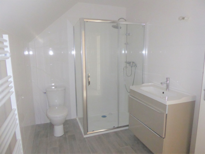 Vente appartement Mennecy 227 000€ - Photo 7