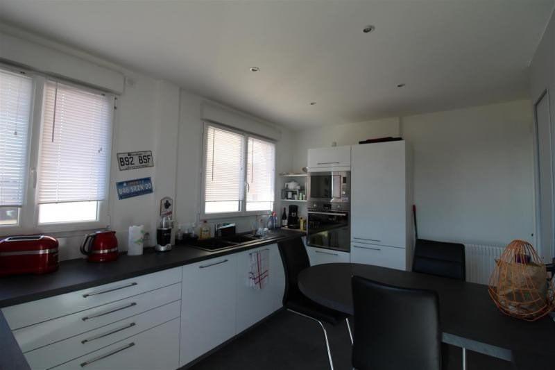 Vente de prestige appartement Limoges 416000€ - Photo 4