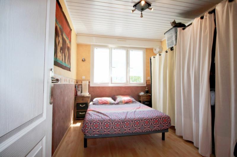 Vente appartement Lorient 138450€ - Photo 2