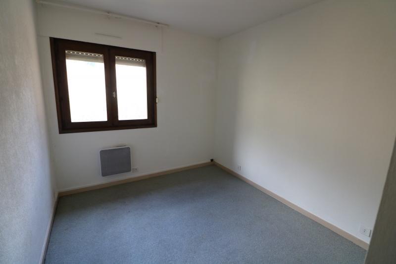 Vente appartement Bonneville 99500€ - Photo 3
