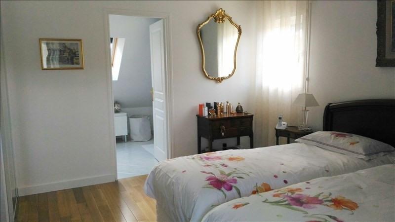 Verkauf von luxusobjekt haus L etang la ville 1150000€ - Fotografie 6