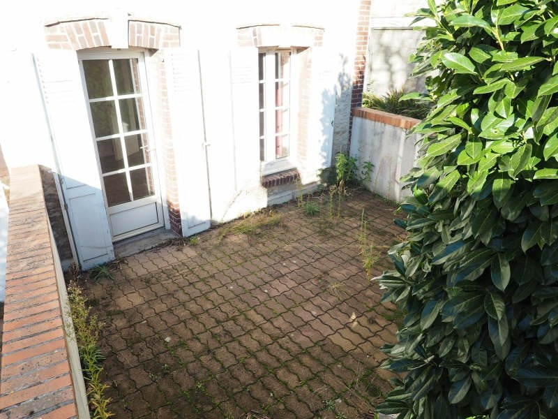 Vente appartement Caen 139 000€ - Photo 2