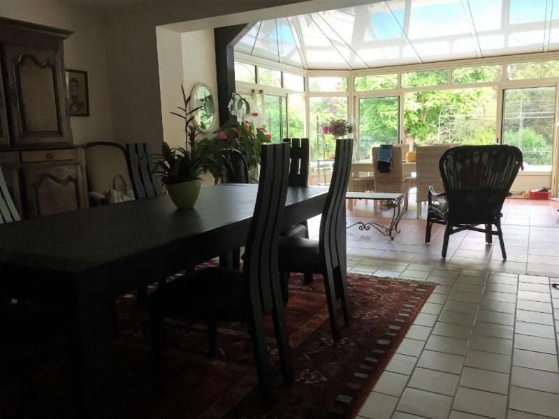Vente maison / villa Mareuil 400000€ - Photo 17