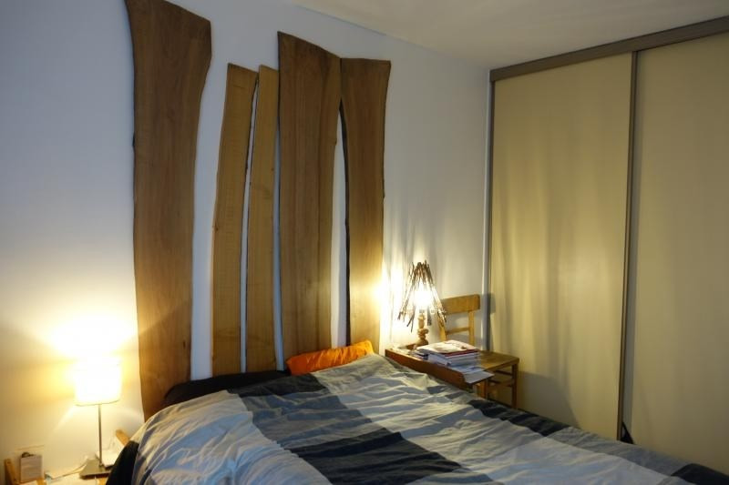 Sale apartment Meylan 265000€ - Picture 7