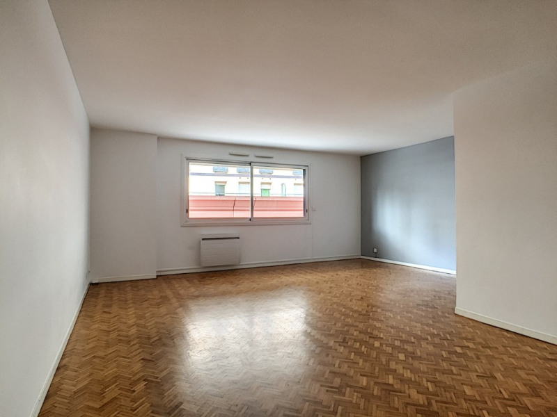 Vente appartement Clermont ferrand 243 800€ - Photo 1