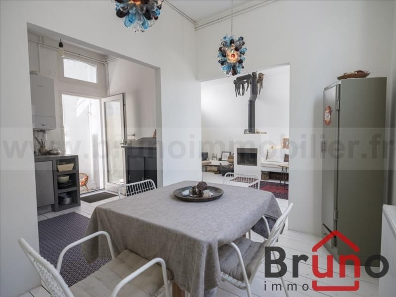 Verkoop  huis Le crotoy 336000€ - Foto 6