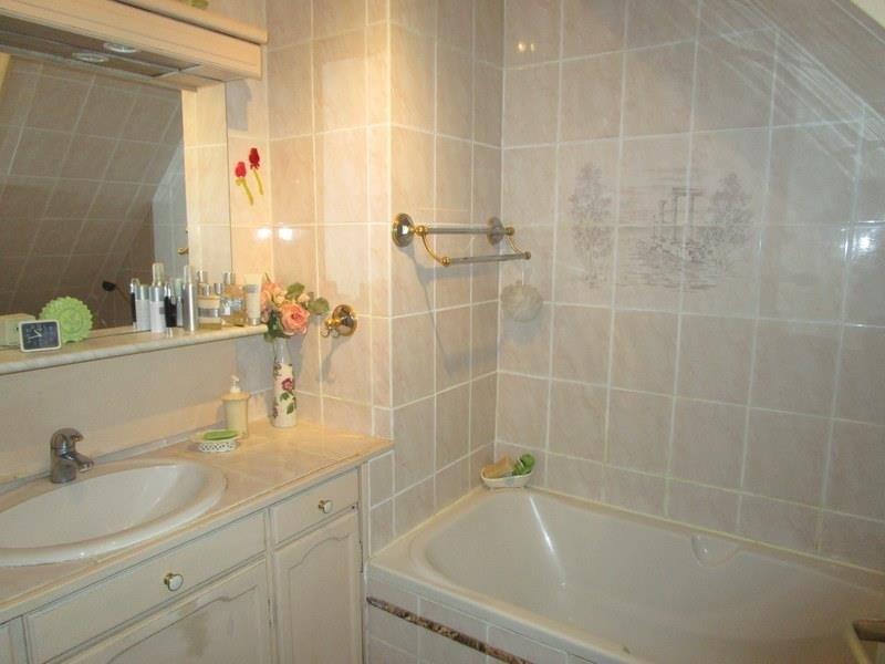 Sale house / villa St leu la foret 309750€ - Picture 5