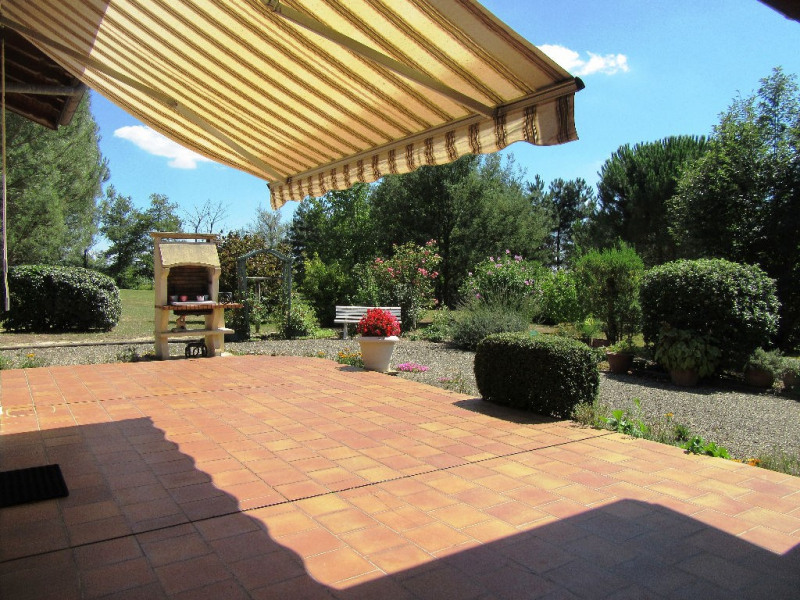 Sale house / villa Aire sur l adour 200000€ - Picture 3