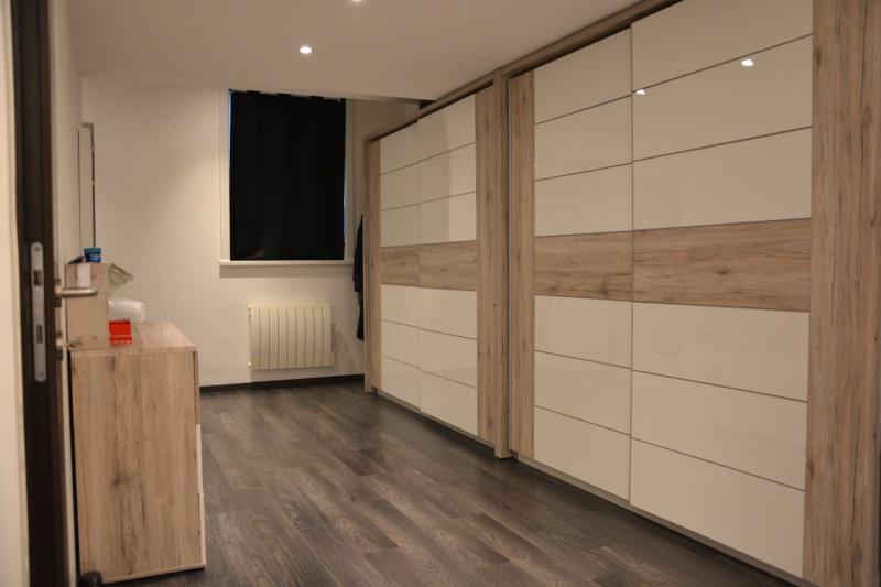 Rental apartment Lille 985€ CC - Picture 9