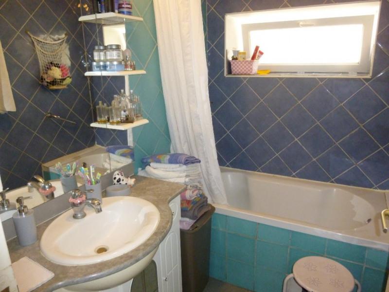 Sale apartment Nimes 140000€ - Picture 3