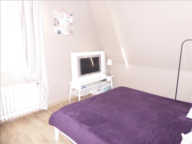 Vente maison / villa Villemomble 388500€ - Photo 5