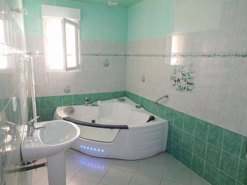 Sale house / villa Gouville sur mer 265500€ - Picture 3