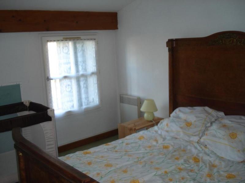 Vente maison / villa Saint-pierre-d'oleron 162000€ - Photo 5