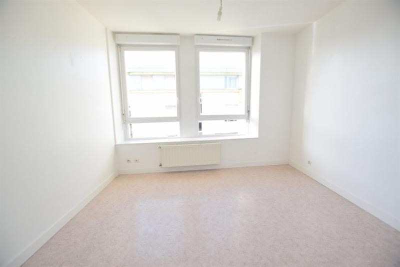 Location appartement Brest 480€ CC - Photo 6