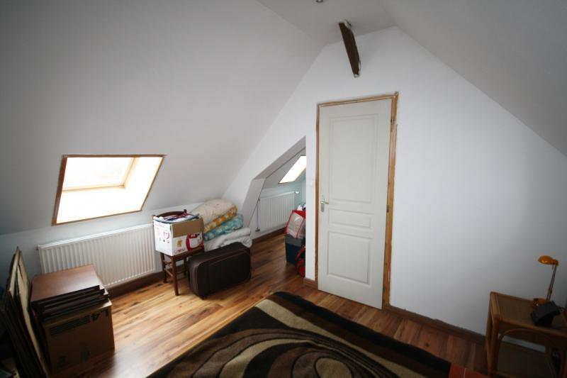 Vente maison / villa Villers au tertre 75000€ - Photo 5