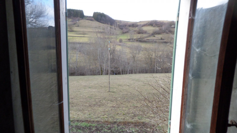 Sale house / villa Le monastier sur gazeille 55000€ - Picture 18