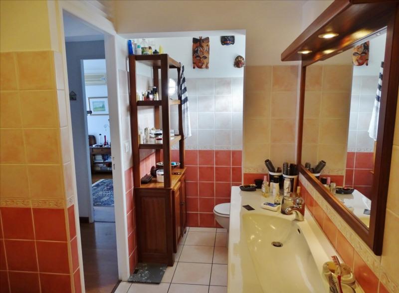 Alquiler  casa La saline les bains 1625€ CC - Fotografía 9