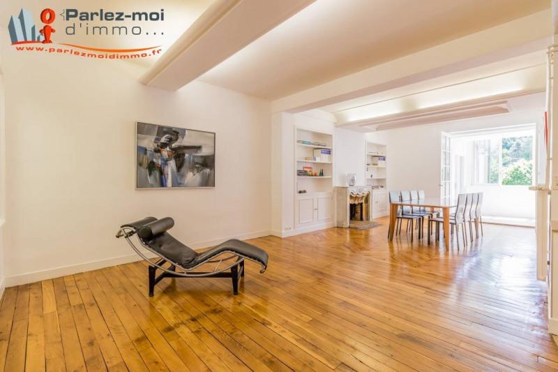 Vente appartement Pontcharra-sur-turdine 260000€ - Photo 19