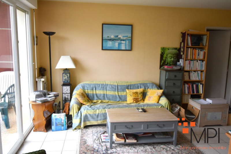 Sale apartment Le rheu 186 010€ - Picture 3