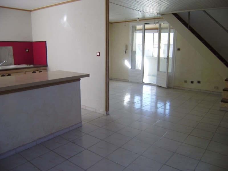 Sale apartment Salon de provence 272000€ - Picture 4