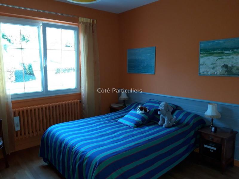 Vente maison / villa Vendôme 192400€ - Photo 5