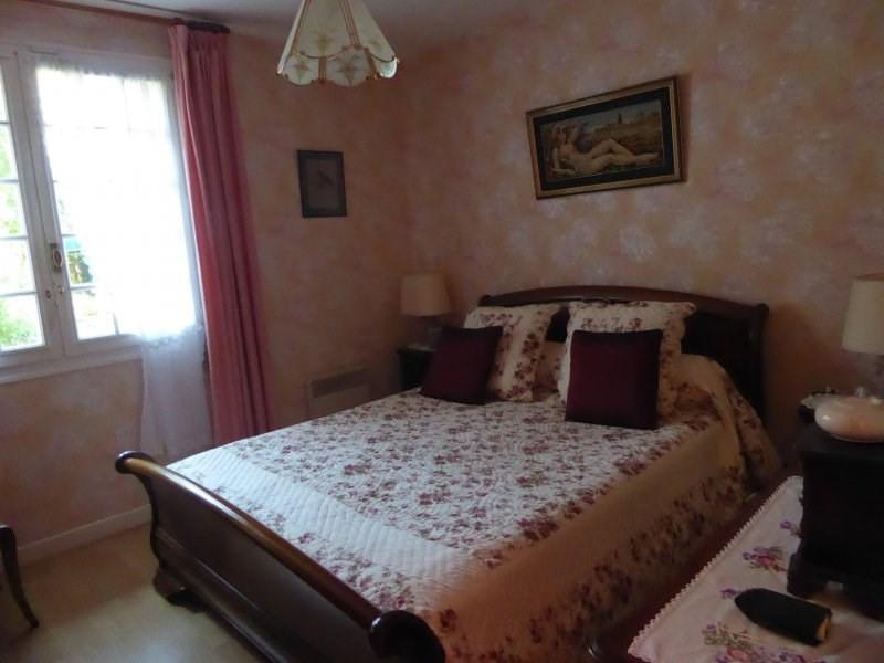Sale house / villa Cublac 171200€ - Picture 8