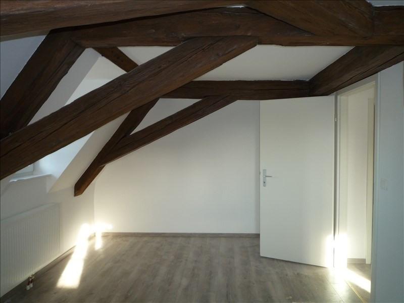 Location appartement Lauterbourg 760€ CC - Photo 5