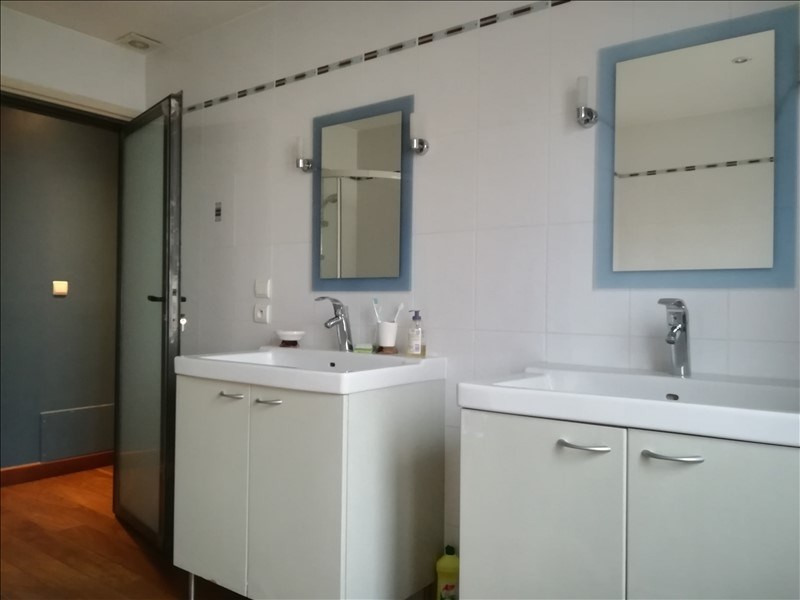 Vente de prestige maison / villa Port vendres 940000€ - Photo 8