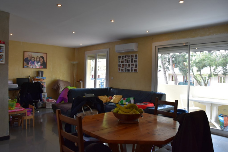 Vente appartement Narbonne 119 000€ - Photo 1