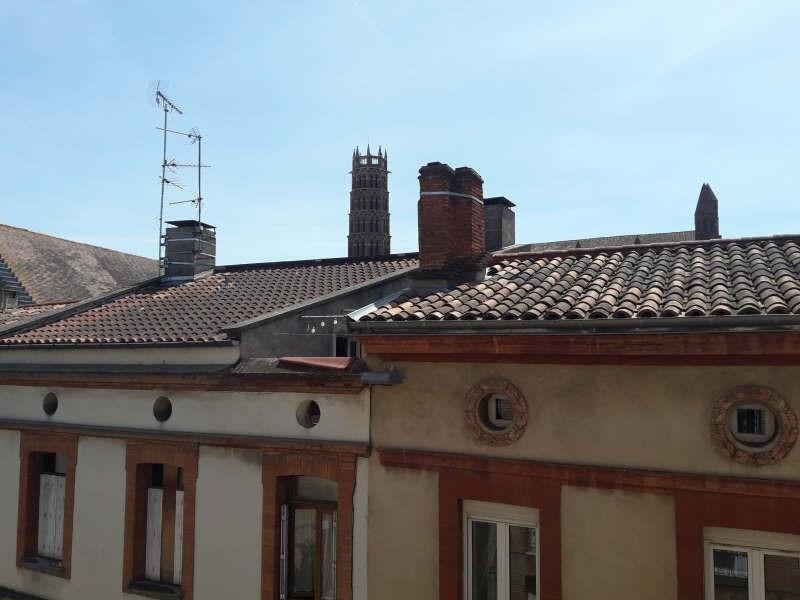 Location appartement Toulouse 459€ CC - Photo 10
