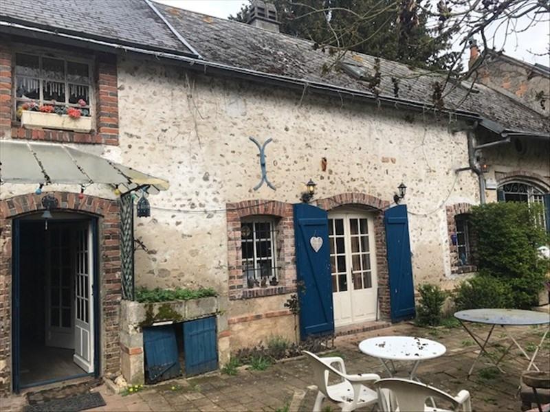 Verkoop  huis Gallardon 210000€ - Foto 2