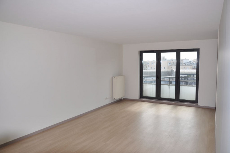 Vente appartement Rouen 120 700€ - Photo 1