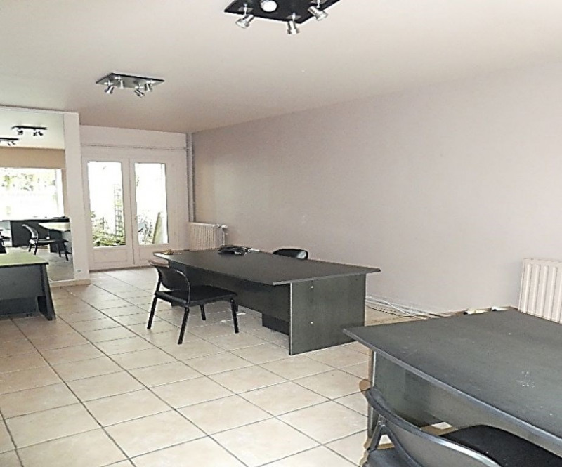 Sale empty room/storage Arras 65 000€ - Picture 2
