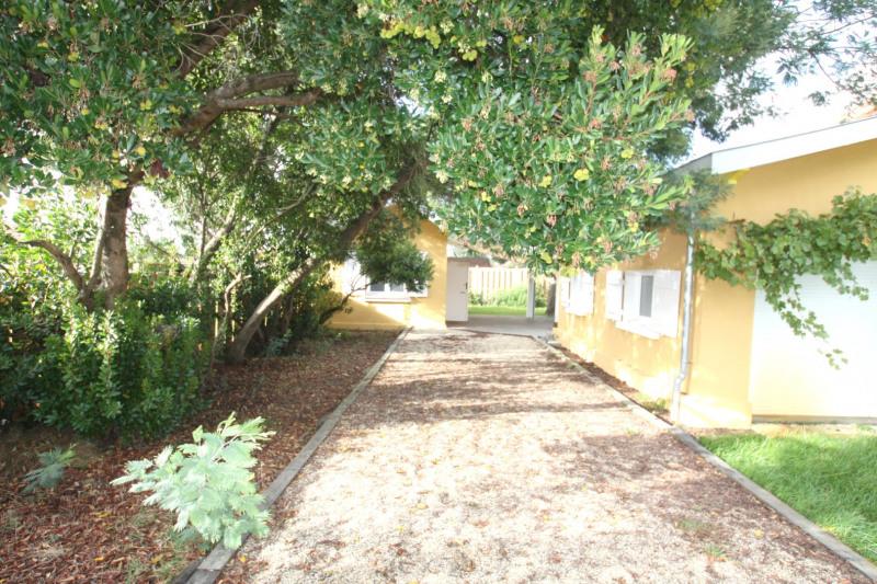 Sale house / villa Gujan-mestras 418000€ - Picture 4
