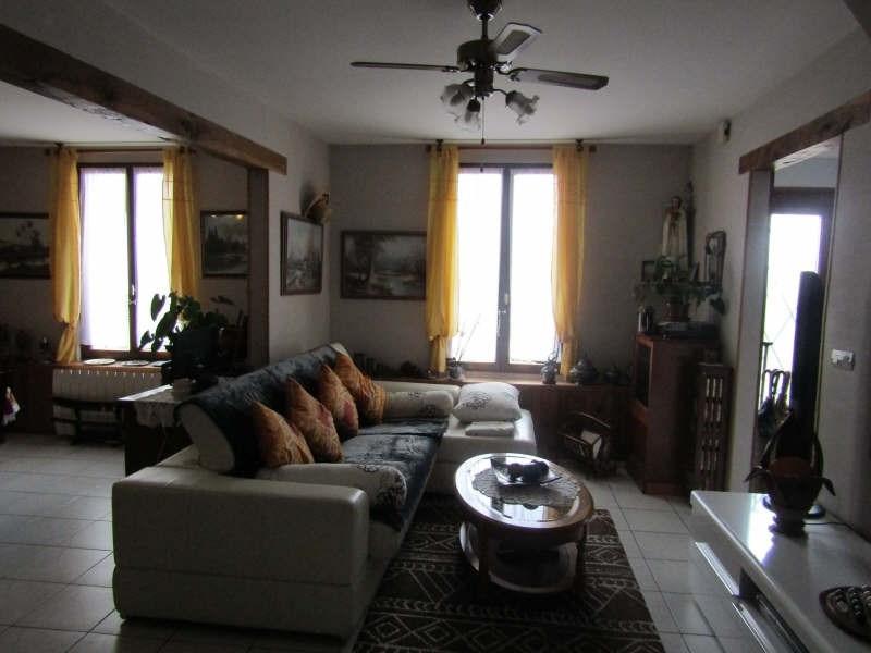 Vente maison / villa Chambly 231800€ - Photo 5