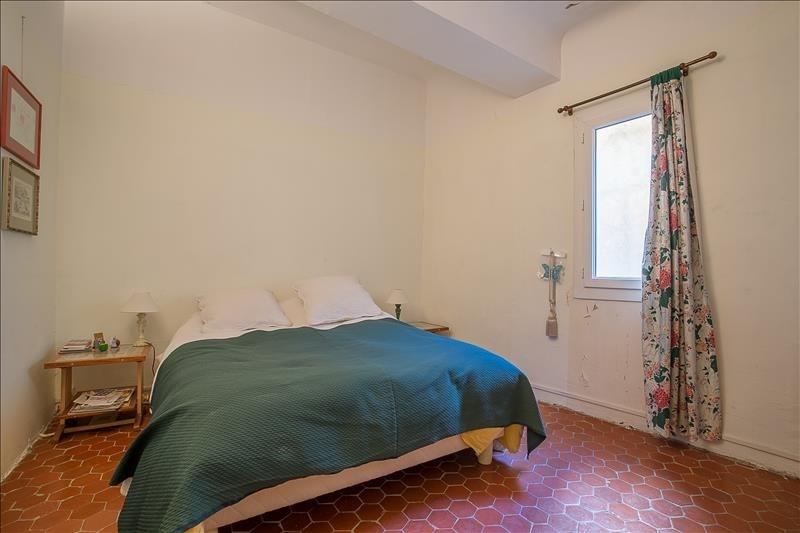 Verkoop van prestige  appartement Aix en provence 680000€ - Foto 8