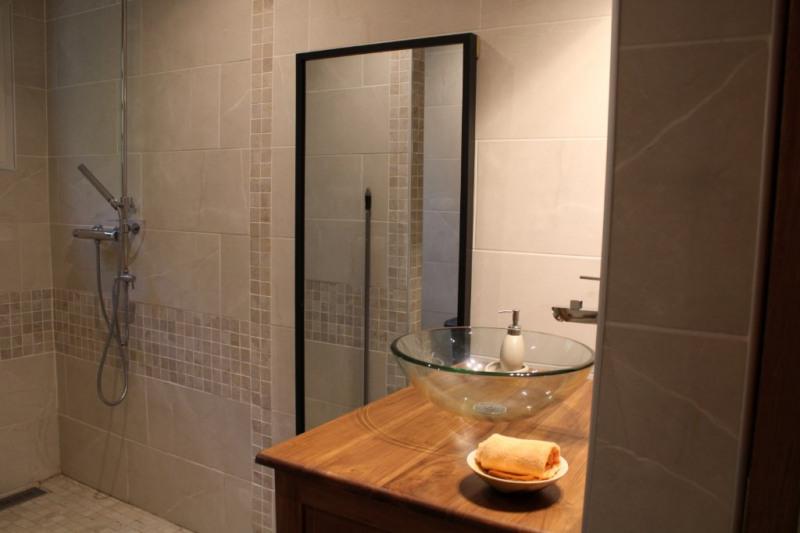 Vente de prestige maison / villa Les trois bassins 620000€ - Photo 6