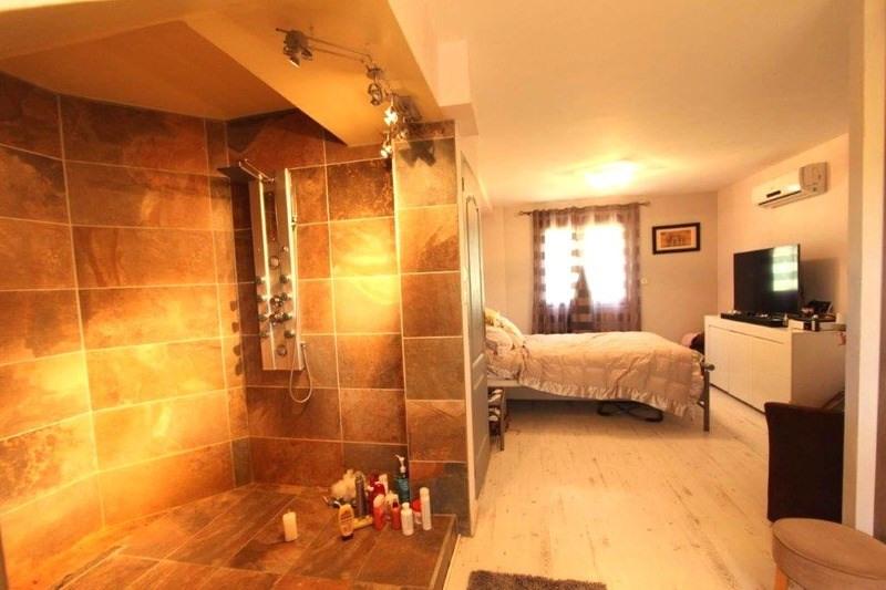 Vente maison / villa Sainte-eulalie-en-royans 255000€ - Photo 2