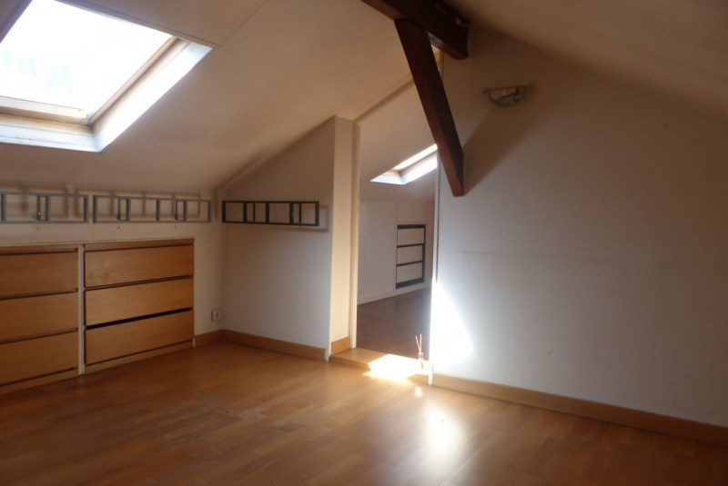 Vente appartement Villemomble 150 000€ - Photo 5