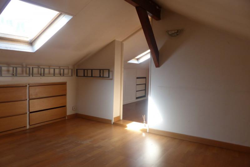 Sale apartment Villemomble 150000€ - Picture 5